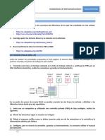 Solucionario FPB IT Muestra UD1
