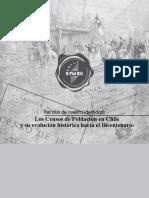 retratos de nuestra identidad.pdf