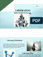 Diapositiva (3)