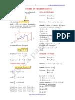 VECTORES3D.pdf