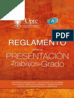 REGLAMENTO trabajos_grado.pdf