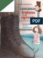 Irulana y el ogronte - Graciela Montes.pdf
