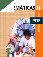 matematicas2-vol.2-maestro.pdf