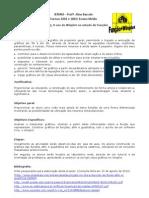 Projeto Winplot no estudo de Função - profª Aline Barcelo