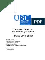 Lab ProcQuim Guiones 17-18