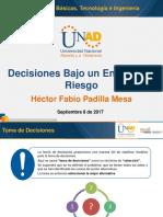 UNAD Presentacion Webconference 1