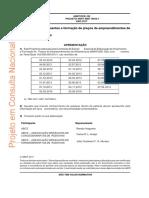 DocGo.Org-NBR 16633 (01) - 2017.pdf