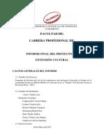 FORMATO-INFORME-FINAL-PROYECTO-EXTENSIÓN-CULTURAL.doc.pdf