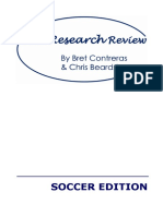 SCR_SEPT_2017_PDF-1