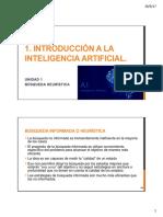 Presentación 1-A.pdf