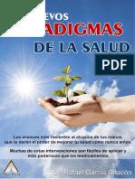 los-nuevos-paradigmas-de-la-salud.pdf