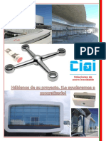 CIAI Inox Solutions