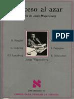 Proceso al azar - Jorge Wagensberg (ed.)_674.pdf
