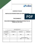 Proc 010 - Modificacion de fundacion.docx