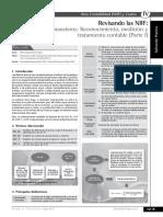 5_17607_48136.pdf