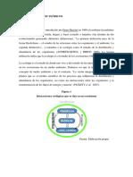 1 Fundamentos iniciales de la materia.pdf