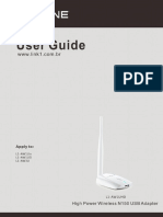 User Guide Wireless USB Adapter.pdf