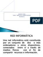 REDES-11_5-S.ppsx