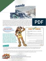 Tsunami Fact Sheet.pdf