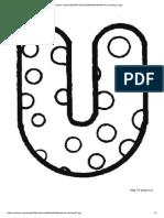 e-planse.ro_print.php_lnk=planse_alfabetul_alfabetul-de-colorat-p21.pdf