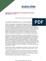 Agacino - La anatomía de la globalización y la integración económica..pdf