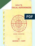 56620671-Ugly-s-Electrical-Handbook.pdf