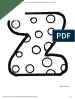 e-planse.ro_print.php_lnk=planse_alfabetul_alfabetul-de-colorat-p26