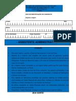 Assistente Administrativo Caderno Azul(1)
