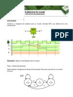 Solucion-DetectorUnosConsecutivos