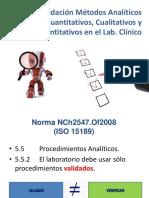 validacionmetodosanaliticos-130419073011-phpapp02