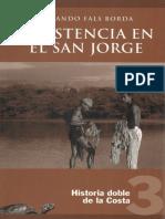 03 Historia Doble  TomoIII_Resistencia San Jorge.pdf