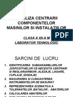 centrareacompon_lectiedeschisa