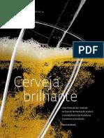 050-055_cerveja_204.pdf