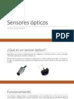 Sensores_pticos