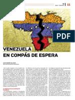 11 13 Venezuela