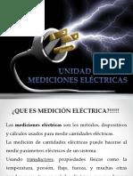 187844395-Mediciones-Electricas