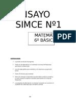 ensayo 6 basico.doc
