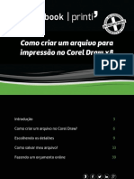 Ebook corel 7