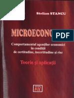 2. Stancu, S. - Microeconomie.pdf