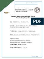 INFORME-ALICUOTAS-AVANZANDO