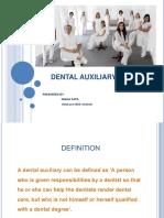 dentalauxiliaries-160603185435-160922174309