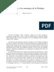 nietzsche y los enemigos de la filologa.pdf