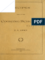 56122393-U-S-Army-Cook-Book-1906.pdf
