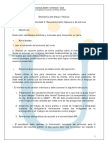 Actividad 2 Reconocimiento General Del Curso - 2014
