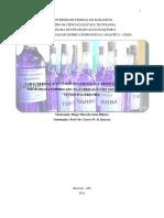 Dissertacao Diogo PDF