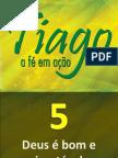 Lição_05