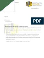 COTIZACION-N° 000-131.pdf