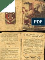 Receitas de minha avó - livretos-1930-50 -  (Receitas manuscritas por minha avó e bisavó livretos de receitas das decadas de 30 à 70 - sec[1].20).pdf