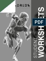 BW WorkSheets US
