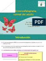 3 EEG Normal Del Adulto 2014